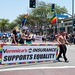 LA Pride Parade and Festival 2015 145
