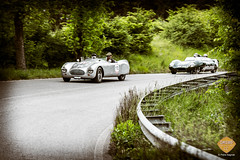 PetraSagnak_classiccar-photo.de-6152
