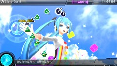 """Miku Diva 53 • <a style=""""font-size:0.8em;"""" href=""""http://www.flickr.com/photos/66379360@N02/11846725945/"""" target=""""_blank"""">View on Flickr</a>"""