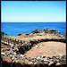 "Recreational space @ Ponta de São Lourenço • <a style=""font-size:0.8em;"" href=""http://www.flickr.com/photos/64441813@N07/9109567110/"" target=""_blank"">View on Flickr</a>"
