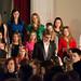 Ziemassvētku koncerti