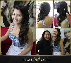 "Espaço-Vanite-Salão-Estética-Canoas-00014 • <a style=""font-size:0.8em;"" href=""http://www.flickr.com/photos/141532912@N04/33092091515/"" target=""_blank"">View on Flickr</a>"