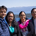 """20140323-Lake Tahoe-175.jpg • <a style=""""font-size:0.8em;"""" href=""""http://www.flickr.com/photos/41711332@N00/13428699485/"""" target=""""_blank"""">View on Flickr</a>"""