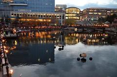 2013-11-09 (Photo by John Nickerson)26