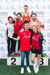 20160507_SportsNight_HeleneKristiansen_276
