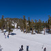 "20140322-Lake Tahoe-36.jpg • <a style=""font-size:0.8em;"" href=""http://www.flickr.com/photos/41711332@N00/13420204604/"" target=""_blank"">View on Flickr</a>"