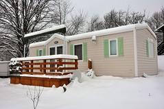résidence-mobile-en-hiver-1024x680