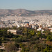 Grecia_2013-14.jpg