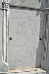Schneider stone