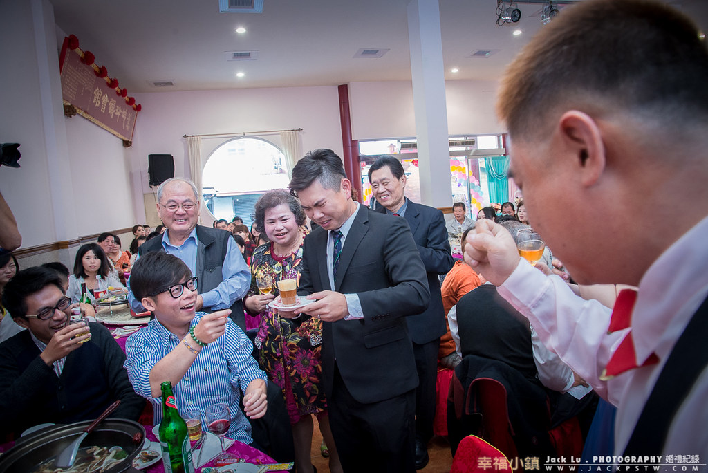 wedding-ceremony-tw-Chishan-29