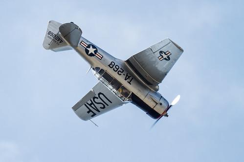 Haugesund_Historic_Airshow_14-3400.jpg