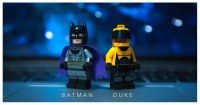 The World's newest photos of lego and rebirth - Flickr ...