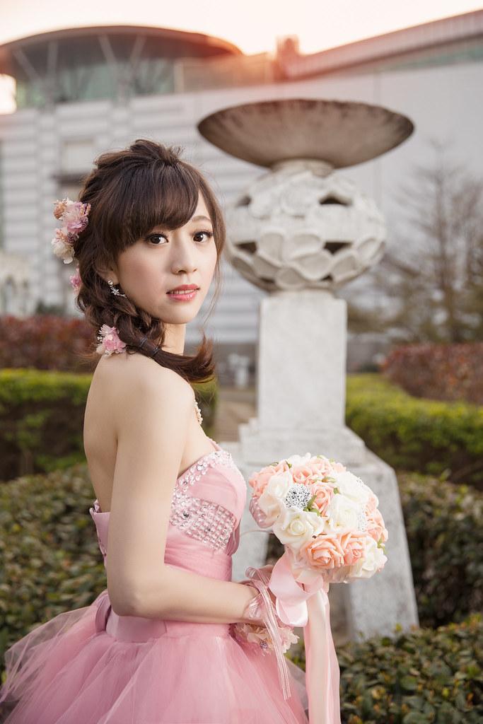君洋城堡,自助婚紗,桃園婚紗,婚紗攝影,城堡婚紗,君洋城堡婚紗,婚攝卡樂,虹吟22