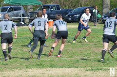 "Bombers_vs_Springfield_ruggerfest-23 • <a style=""font-size:0.8em;"" href=""http://www.flickr.com/photos/76015761@N03/33699185641/"" target=""_blank"">View on Flickr</a>"