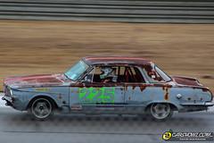 24hrs LeMons Shine Country Classic-199