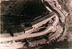 Pescia_001_CARTIERA LE CARTE 1929