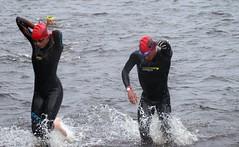 056TritheLoughAugust2nd2014Swim