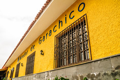 """Garachico • <a style=""""font-size:0.8em;"""" href=""""http://www.flickr.com/photos/58574596@N06/15146286086/"""" target=""""_blank"""">View on Flickr</a>"""
