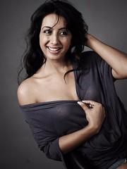 South Actress SANJJANAA Unedited Hot Exclusive Sexy Photos Set-23 (240)