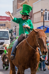 Leav. St. Paddy's Day Parade 2017-426