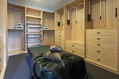 Küchen-emilio-Schränke-Schlafzimmer-6