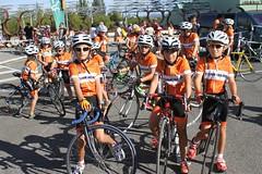 Carretera-Ciclismo-Escolar-Gamarra-20-9-2014-011