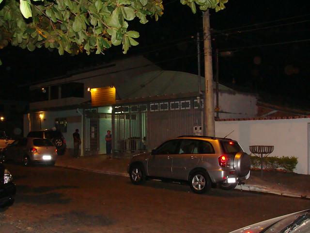 2008 despedida centro jason (34)