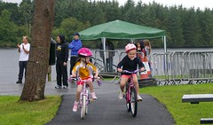 003LoughSunday2014Duathlon1