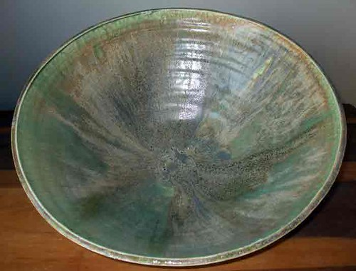 """bowl-lg • <a style=""""font-size:0.8em;"""" href=""""http://www.flickr.com/photos/126791042@N06/15147719582/"""" target=""""_blank"""">View on Flickr</a>"""