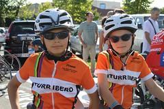 Carretera-Ciclismo-Escolar-Gamarra-20-9-2014-013