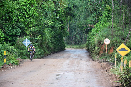 Caminhos do Vale Usiminas - Foto Wiliam de Paula3