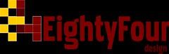eightyfou.pl