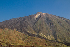 """Teide • <a style=""""font-size:0.8em;"""" href=""""http://www.flickr.com/photos/58574596@N06/15146232666/"""" target=""""_blank"""">View on Flickr</a>"""