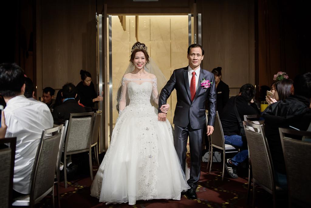 wedding day,婚攝小勇,台北婚攝,新莊,典華,新秘Bella,-062