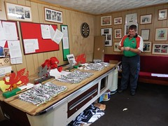 "The 2014 Welsh GR&P Open • <a style=""font-size:0.8em;"" href=""http://www.flickr.com/photos/8971233@N06/15057437171/"" target=""_blank"">View on Flickr</a>"
