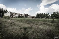 Lost Hotel-0013