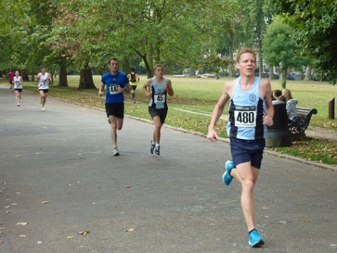 "Middlesex 10k 2014 Christian Nielsen & Toby Clyde • <a style=""font-size:0.8em;"" href=""http://www.flickr.com/photos/128044452@N06/15205072479/"" target=""_blank"">View on Flickr</a>"