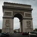 "Arc de Triomphe • <a style=""font-size:0.8em;"" href=""http://www.flickr.com/photos/15533594@N00/15279681566/"" target=""_blank"">View on Flickr</a>"