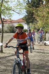 BTT-Ciclismo-Escolar-Araba-Sarria-13-9-2014-015