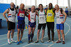 British Masters Indoor Championships, Lee Valley Stadium, Picketts Lock – 11-12th March 2017