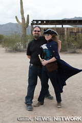 """Wild Wild West Con 2017 • <a style=""""font-size:0.8em;"""" href=""""http://www.flickr.com/photos/88079113@N04/33026727900/"""" target=""""_blank"""">View on Flickr</a>"""