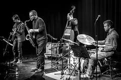 Lukkarinen - Olding Quartet