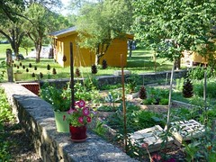 chalets-potager-cariamas-1024x768