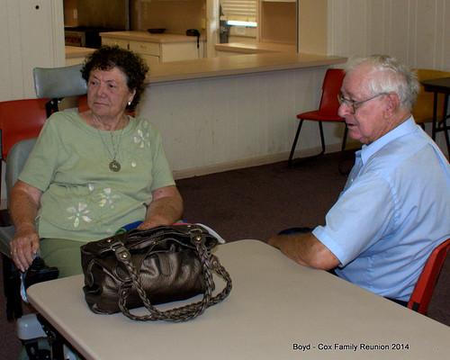 Boyd-Cox Family Reunion 2014 GWB_1788