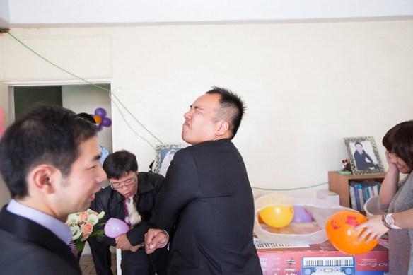 煇智&宜芬大囍之日0440 - 複製