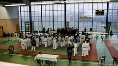 Coupe Nationale FJKA 2014 - Rantigny (60)