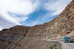 Imilchil to Dades Gorge