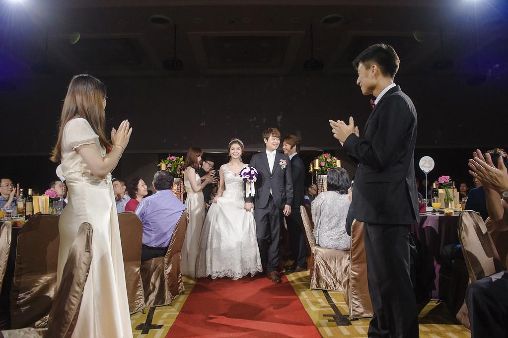 D4, ISPWP, Nikon, wedding, yugo, 優哥, 台北園外園, 園外園, 婚宴, 婚攝, 婚攝優哥, 婚禮攝影, 婚禮紀錄, 小優, 戶外婚禮, 拍照, 晶華園外園, 自助婚紗, 韓風,