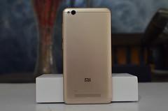 33069952413 12e4a9c06b m - Xiaomi Redmi 4A Review: The new Benchmark for Budget Smartphones