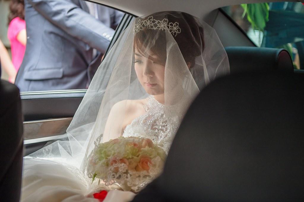 (0053)婚攝霆哥